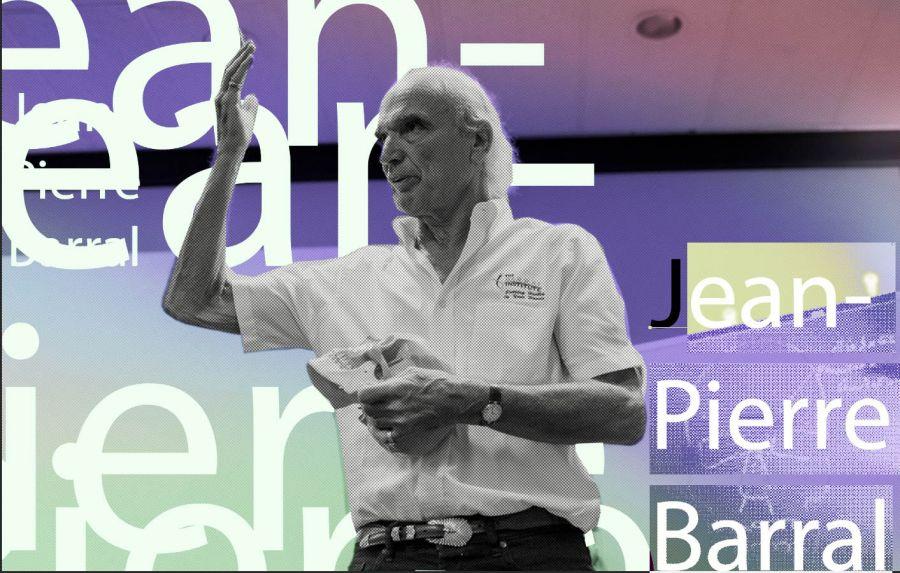 Jean-Pierre Barral: um ponto de mutação na Osteopatia e na Terapia Manual