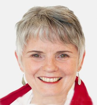 Judy Russel