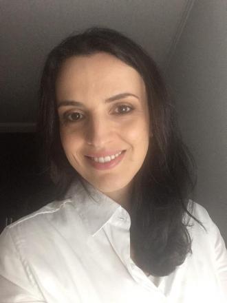 Juliane Marafon