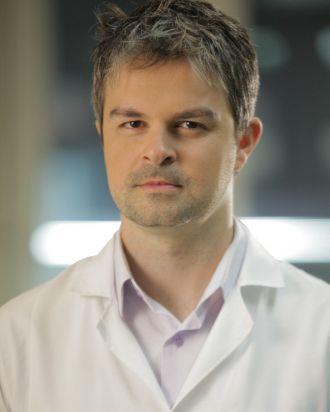 Marcus Braunstein