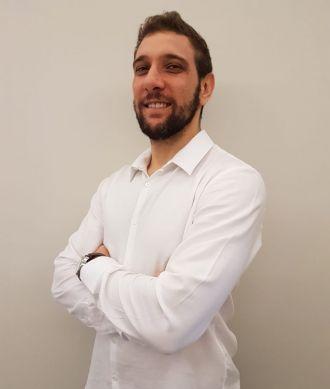 Rodolfo Poli Mignoni