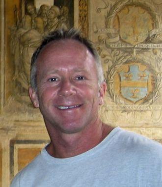 Ron Mariotti